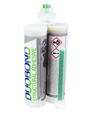 Duobond Structural Adhesive