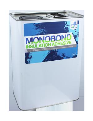 Insulation Adhesive Polyurethane Roofing insulation adhesive