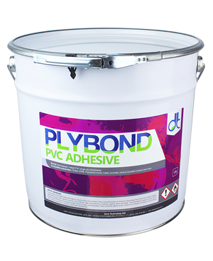 Plybond PVC Adhesive
