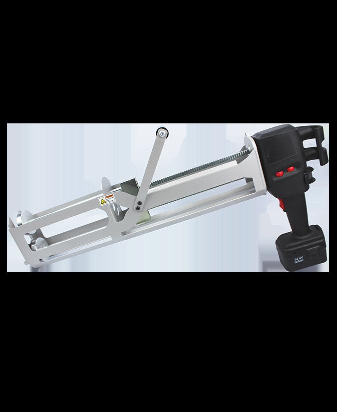 1500ml Duo-Gun for Duobond Roofing Adhesive