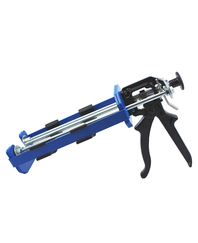 400ml Duo-Gun for Duobond Adhesives