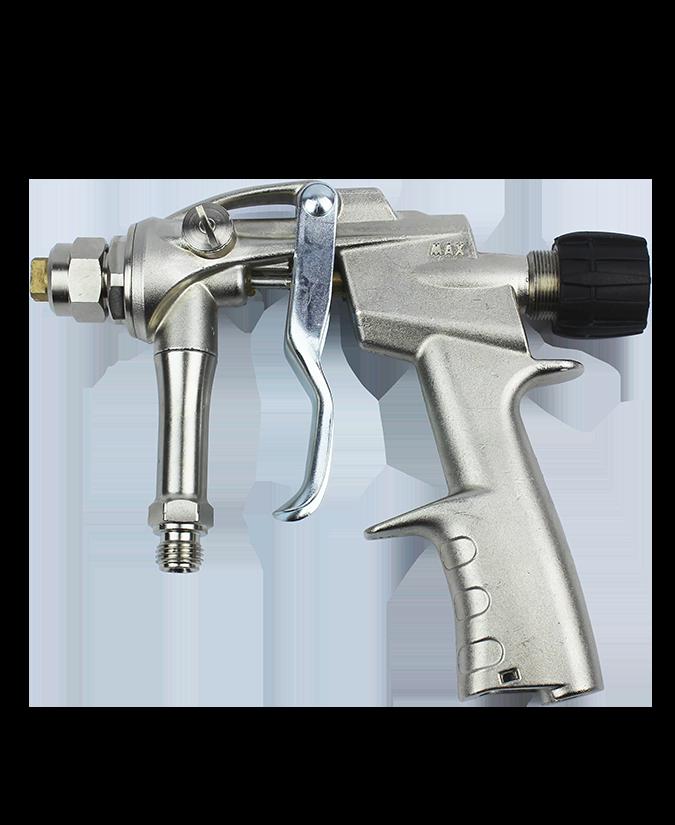 DT-STD - Standard Adhesive Spray Gun for Spraybond®