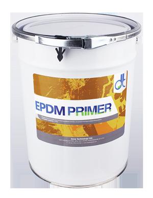 EPDM Primer for EPDM Single Ply Membranes