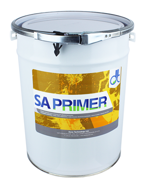 Roofing Primers | Roofing Substrate Preparation Primers