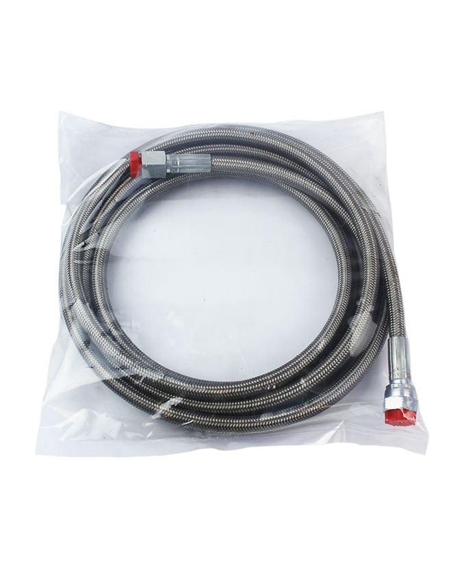 PTFE Hose for Spraybond Canisters